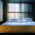 The Screen Boutique Hotel E1533716441985