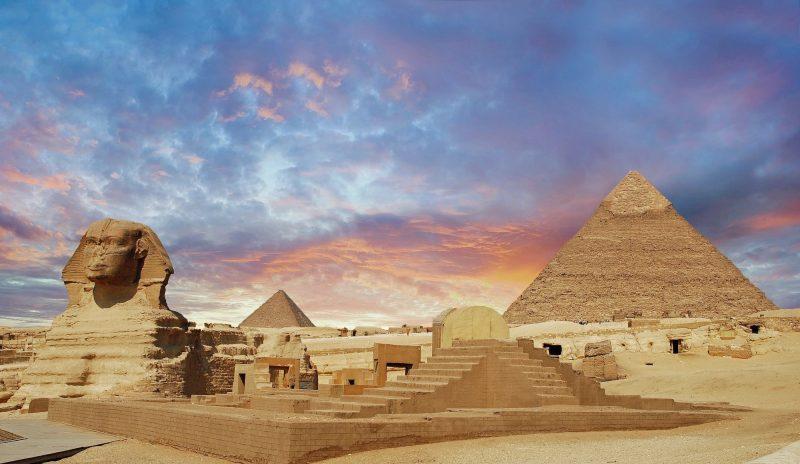 Best Of Cairo Tour