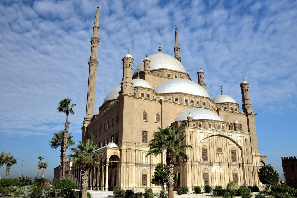 Guide To Egyptian Culture And Customs Tourist Journey