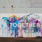 Tel Aviv Florentin Street Art Tour