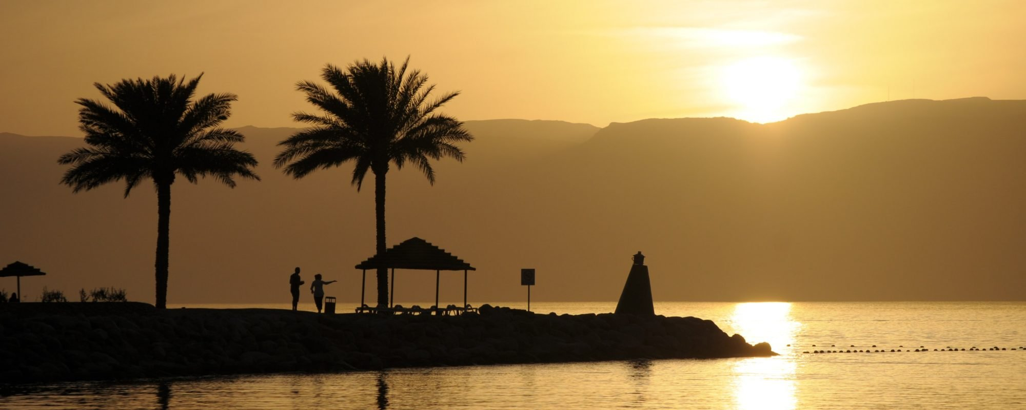 aqaba city guide