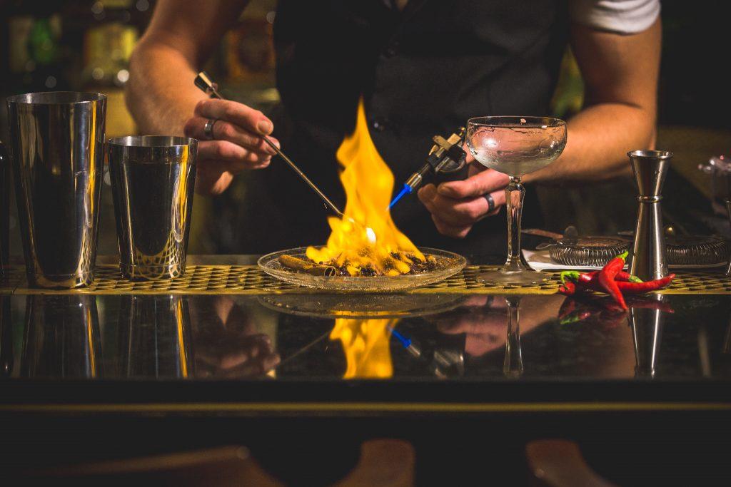 bars nightlife jerusalem