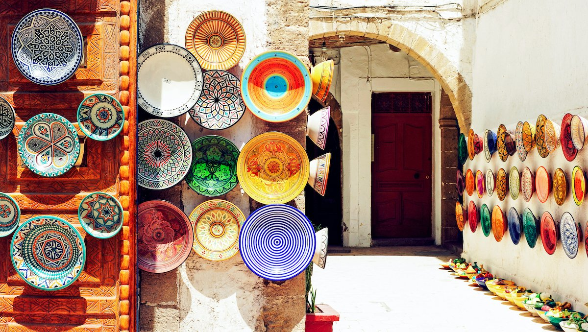 Cairo And Sinai Desert 3 Day Tour_1
