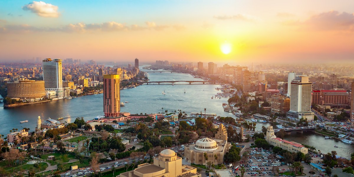 Cairo And Highlights Of Egypt 4 Day Tour_10