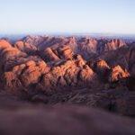 Cairo And Sinai Desert 3 Day Tour_2