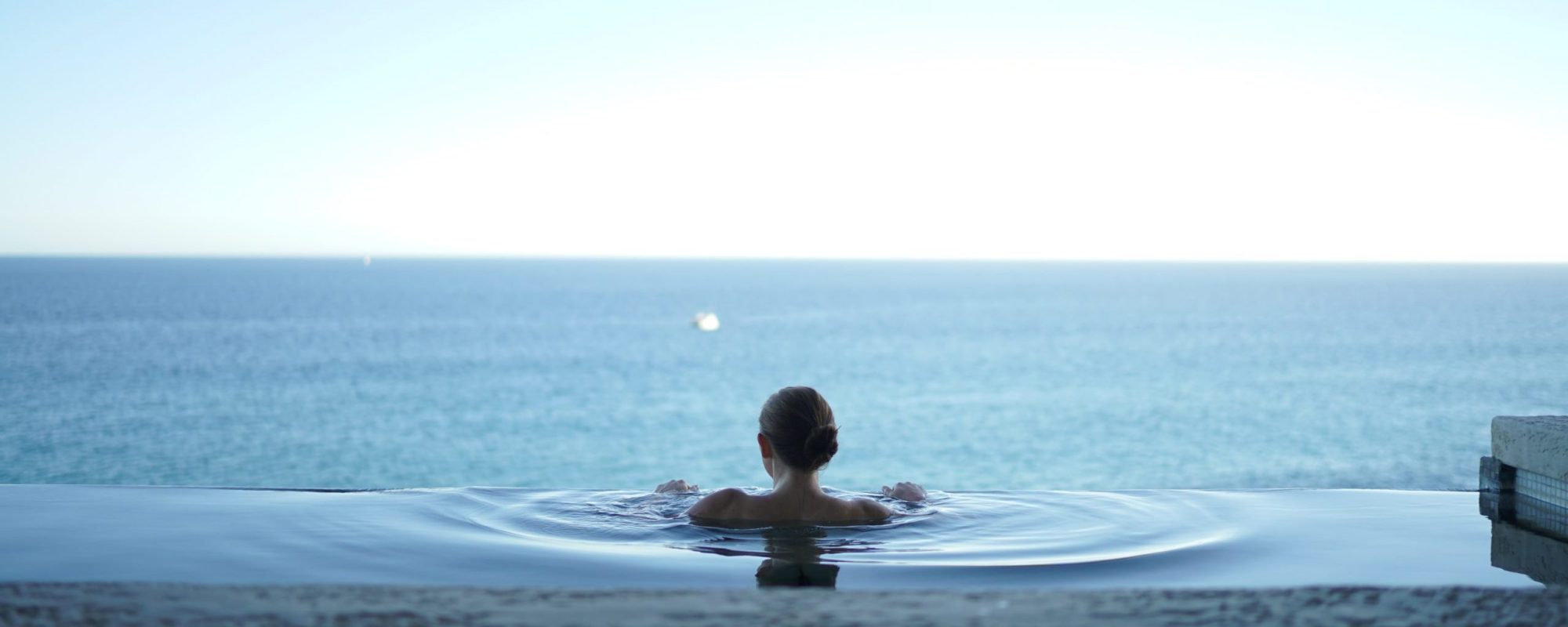 spa and wellness guide israel