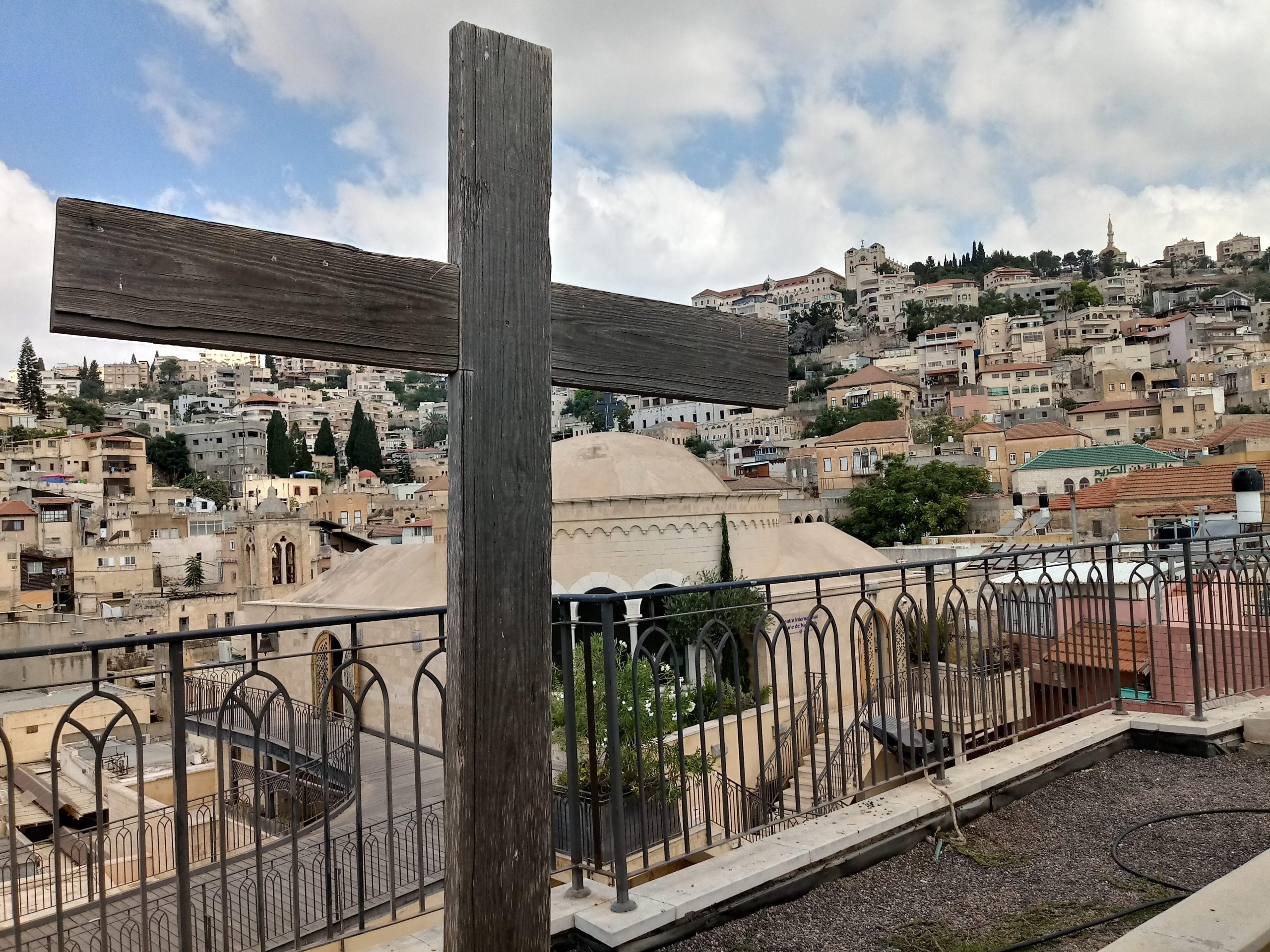 Classic Israel Tour Package