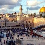 Best Of Israel And Jordan 8 Day Package
