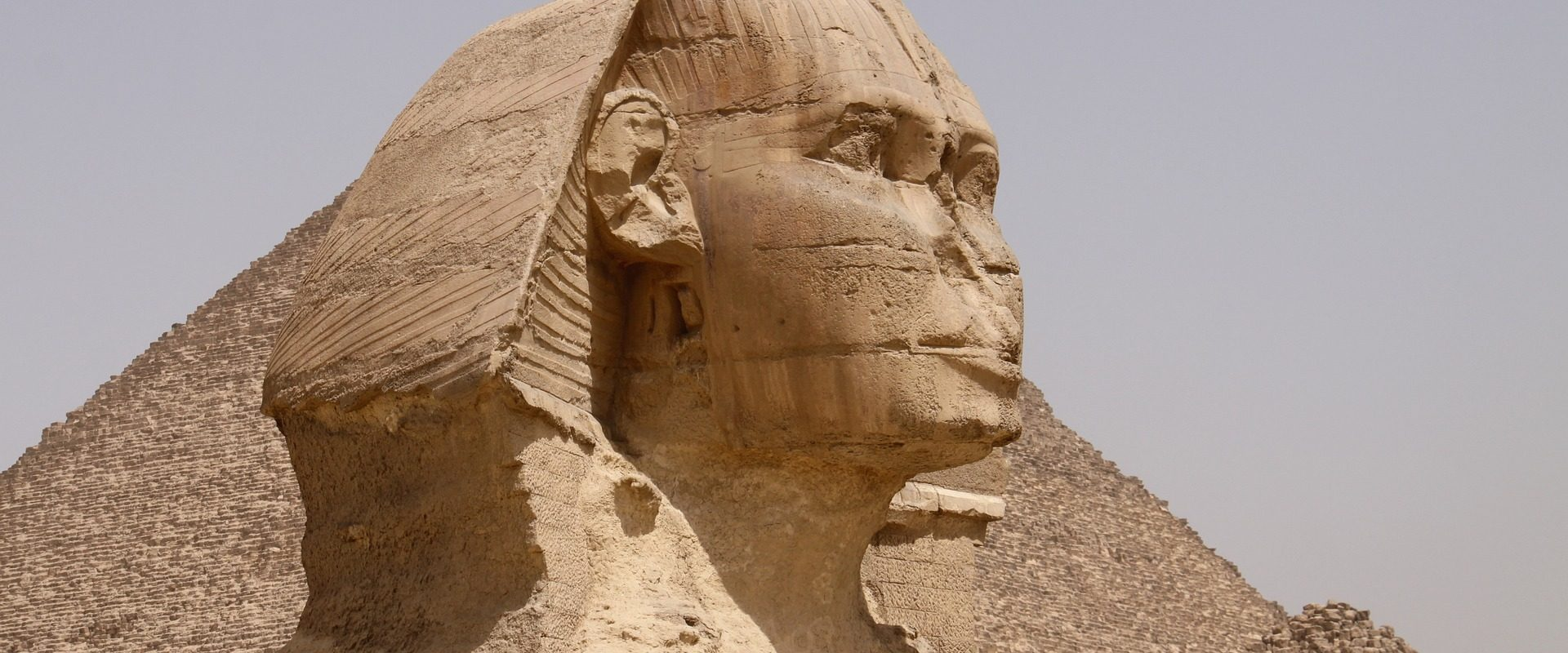 2 days in cairo itinerary