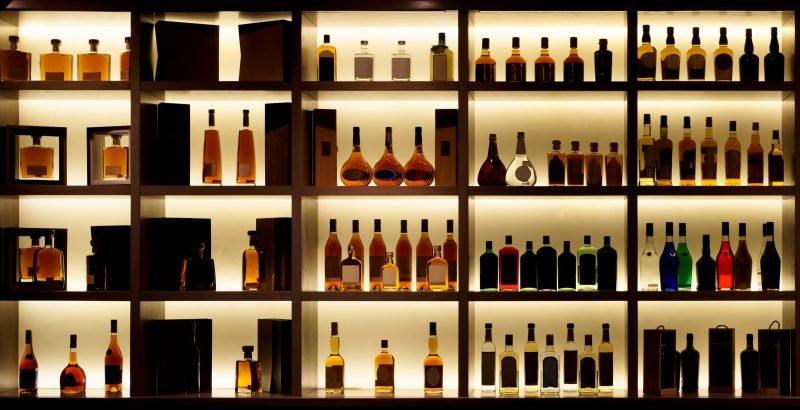 Best Bars Hanoi