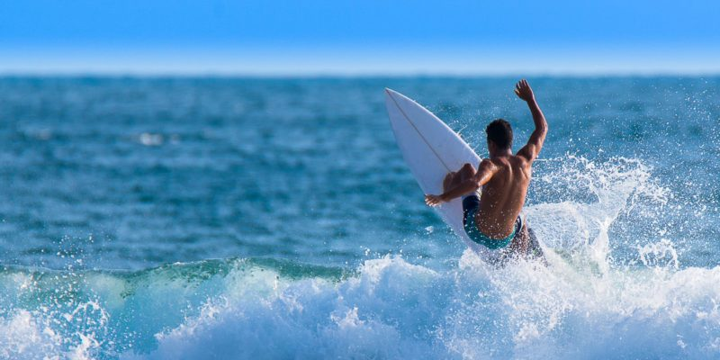 Best Costa Rican Surf Spots