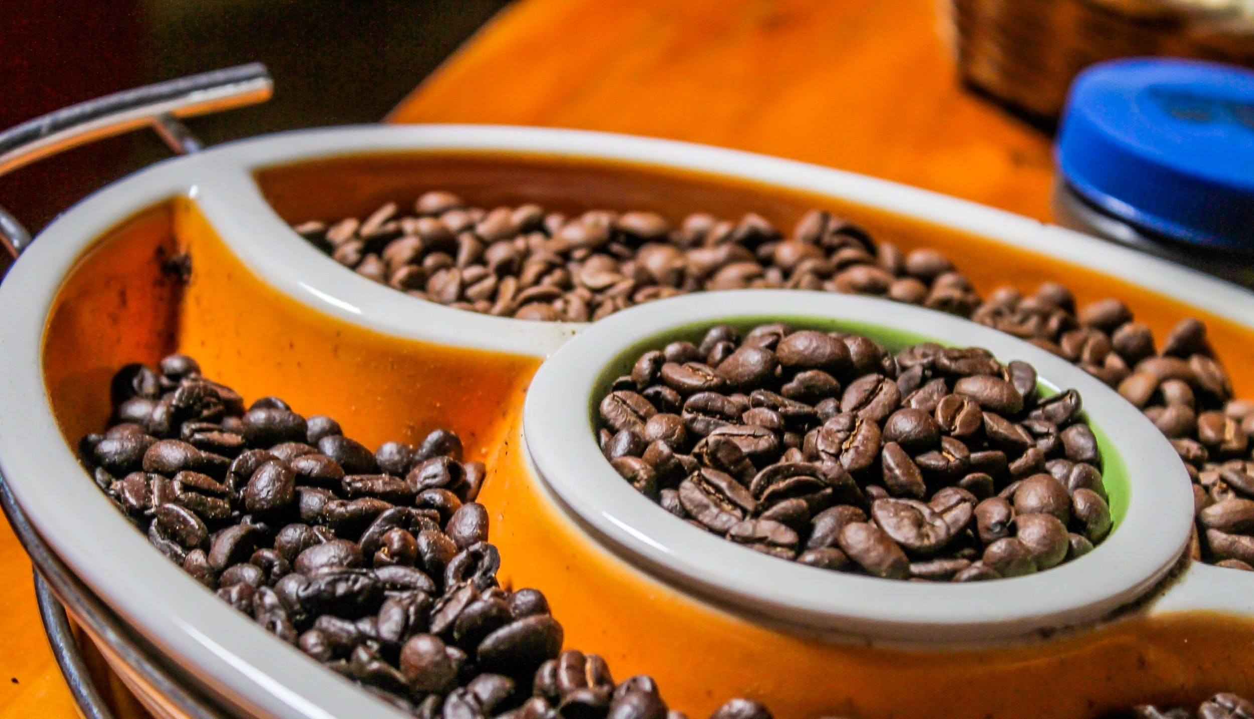 Coffee Tour_37