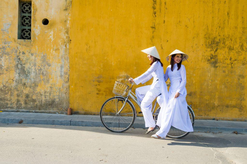 Culture guide Vietnam