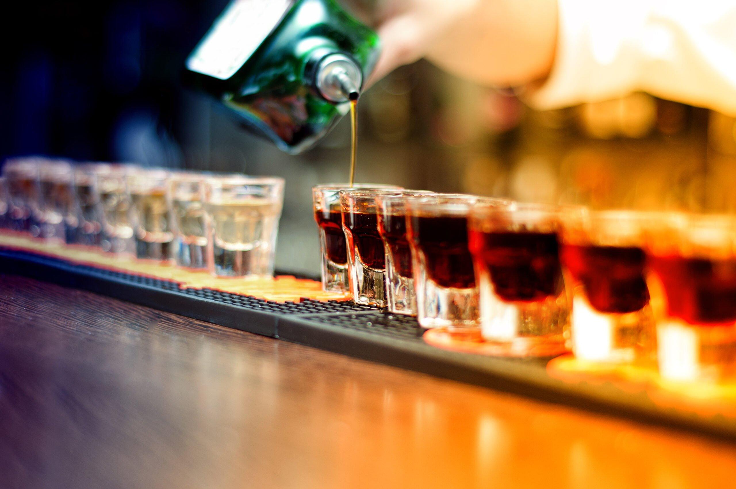 Dubrovnik Pub Crawl