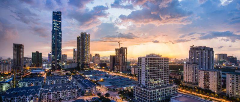 Hanoi Travels