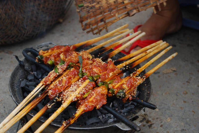 Hoi An Food Tasting_38