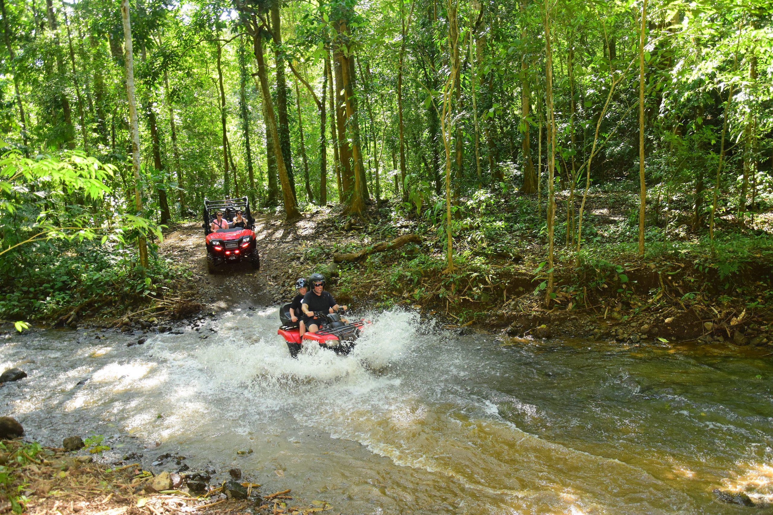Jungle Adventure Atv Tour_36