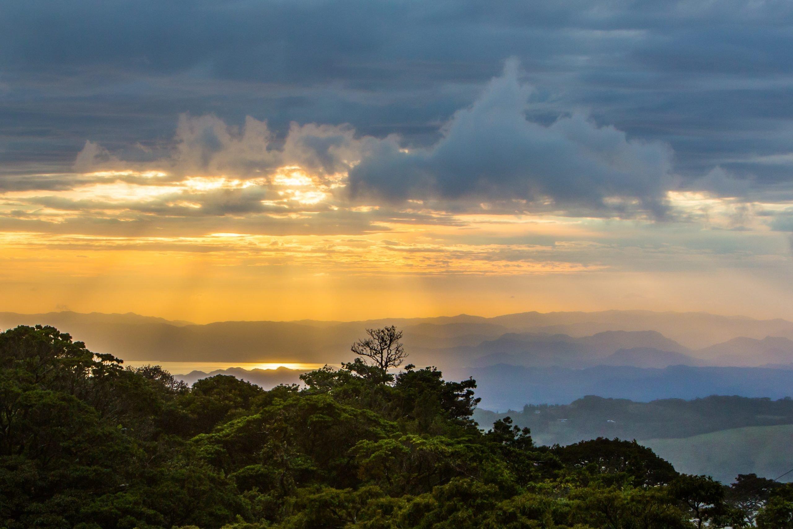 Monteverde Nature Tour