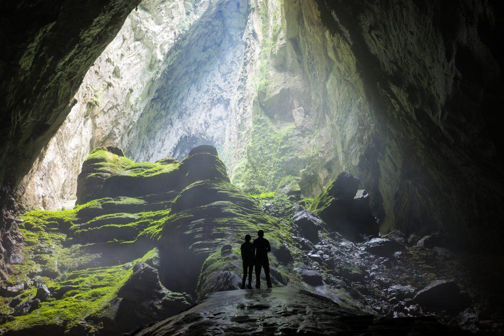 Vietnam top experiences