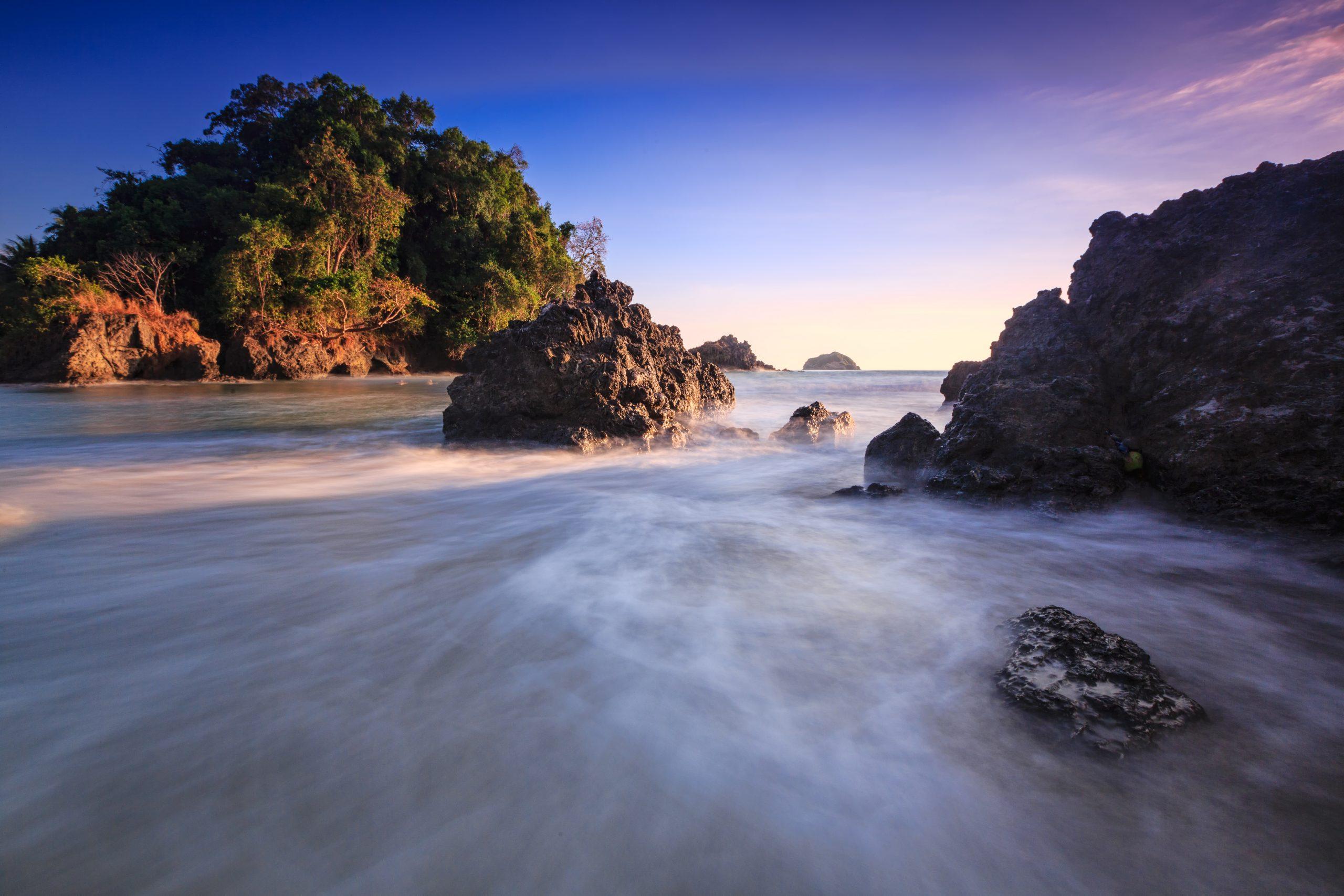 Puntarenas Travel Costa Rica