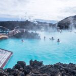 Tours Of Iceland