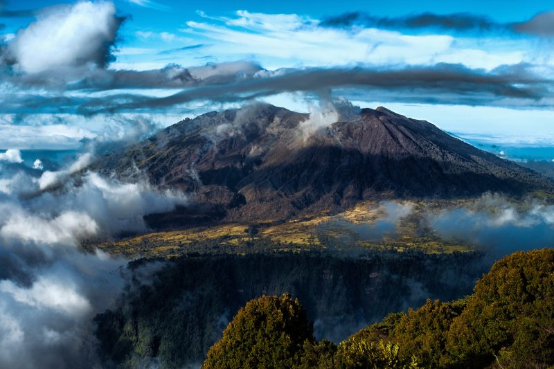 View Irazu Volcano Half Day Tour 37