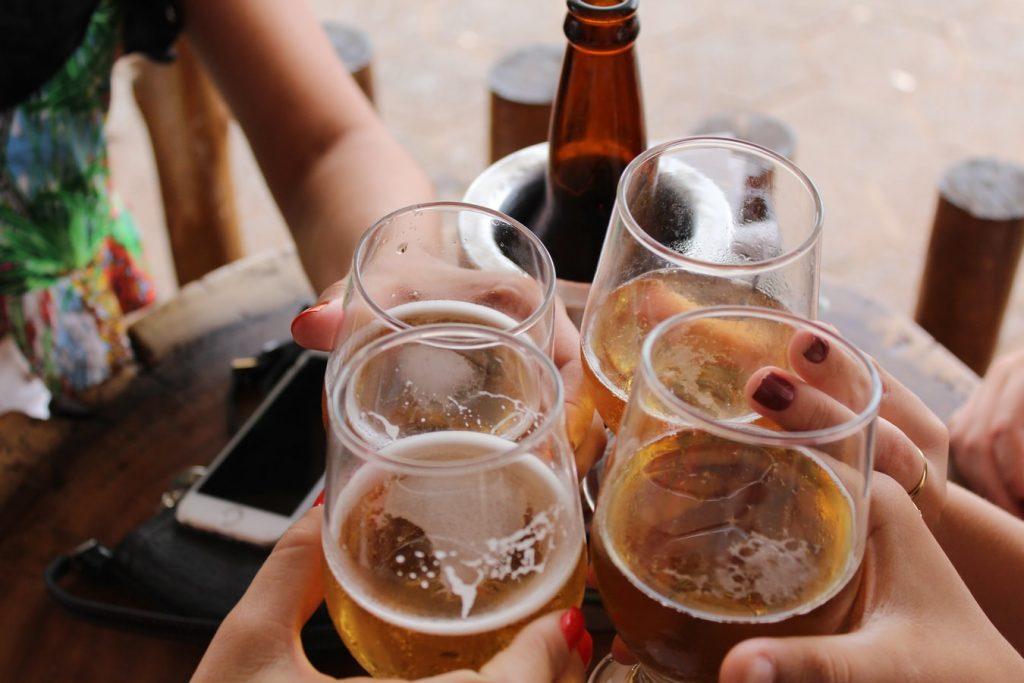 Best Bars in San José