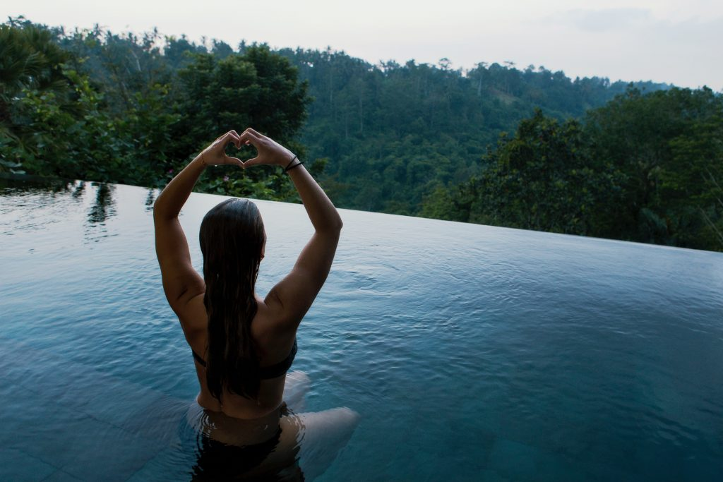 Spa and Wellness Guide to Costa Rica