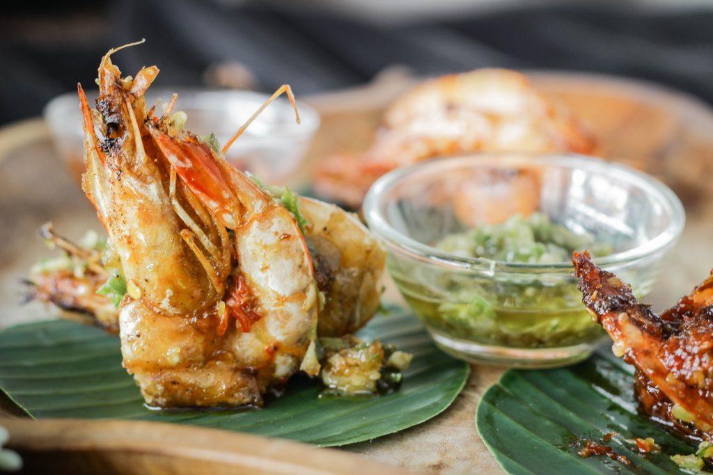 Best Restaurants in San José
