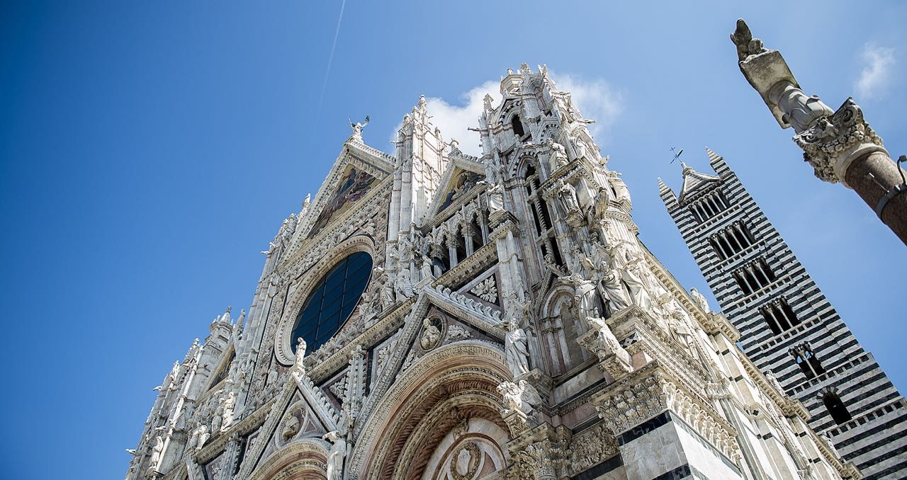 Discover The Beautiful City Of Siena On Your Best Of Tuscany Tour_49