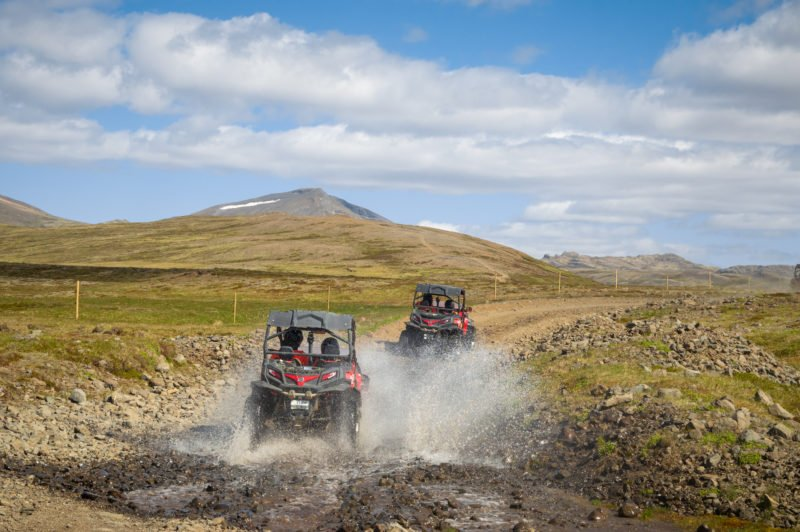Discover The Volcanic Terrain On Your Buggy Adventure From Reykjavik_42