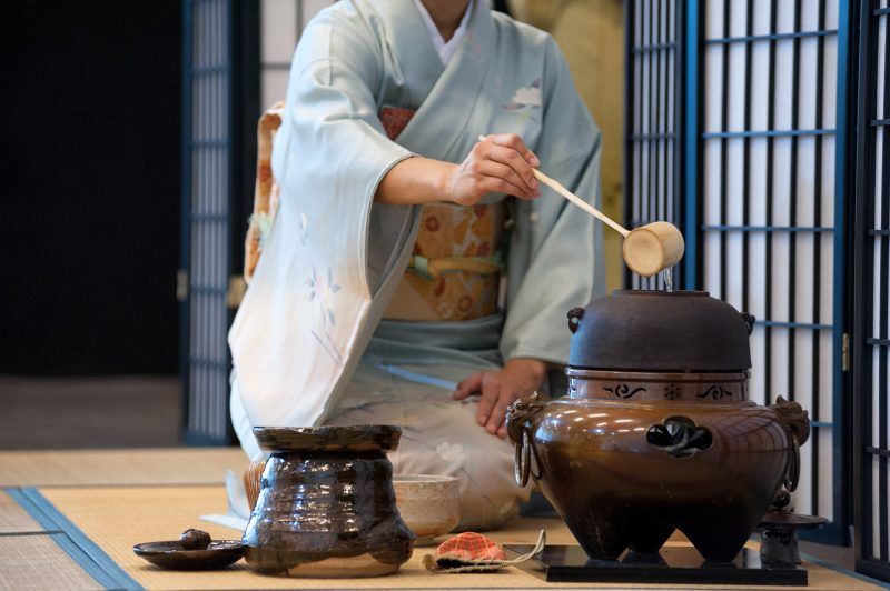 Experience A Traditional Tea Ceremony On The Kamakura Walking Tour And Tea Ceremony_44