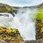 Experience The Golden Circle On A Small Group Tour