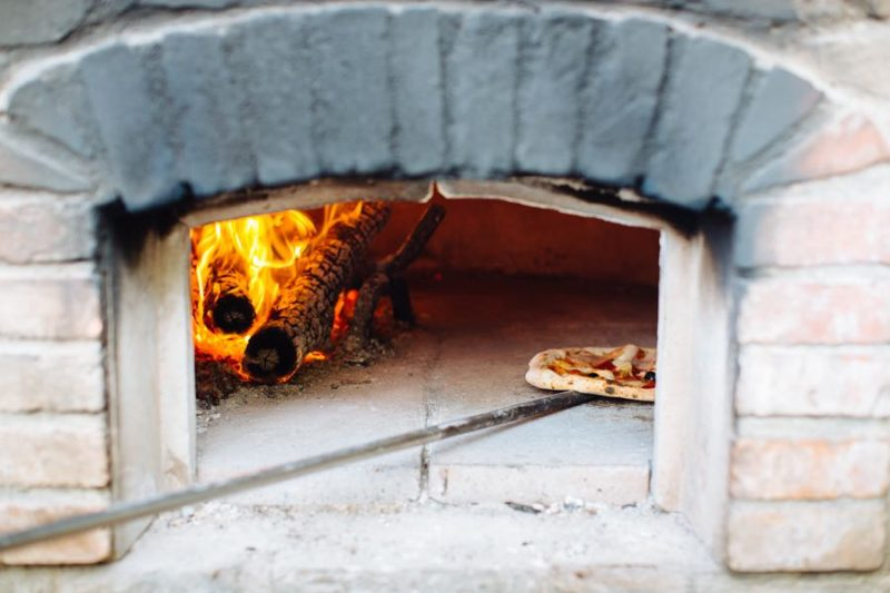 Explore The Italian Way Of Making Pizza On The Pizza And Gelato Cooking Class_49