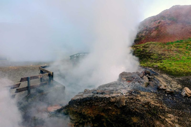 Stop At The Deildartunguhver Geothermal Area On The Silver Circle Super Jeep Experience_42