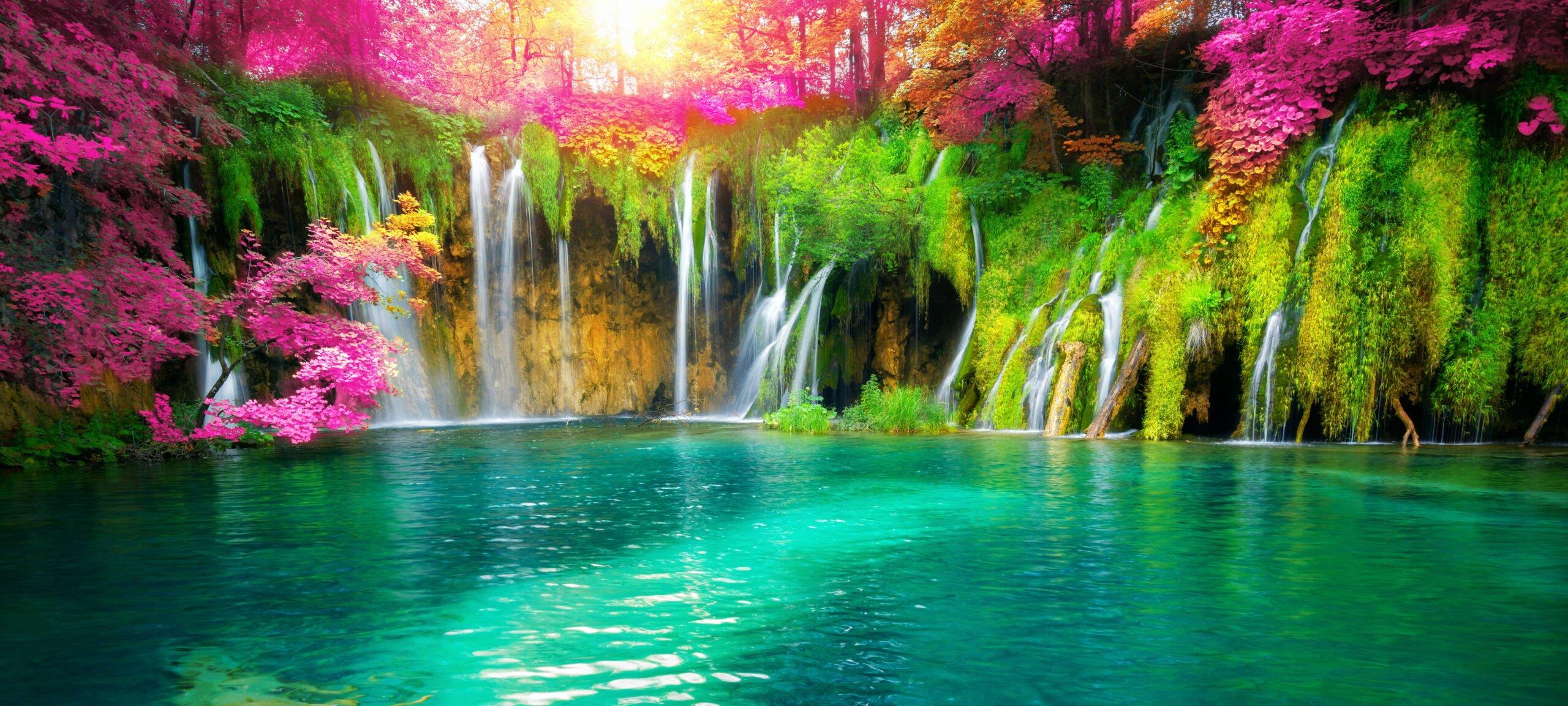 Plitvice Lakes Tour From Split_1