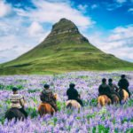 Best Places To Visit In Iceland