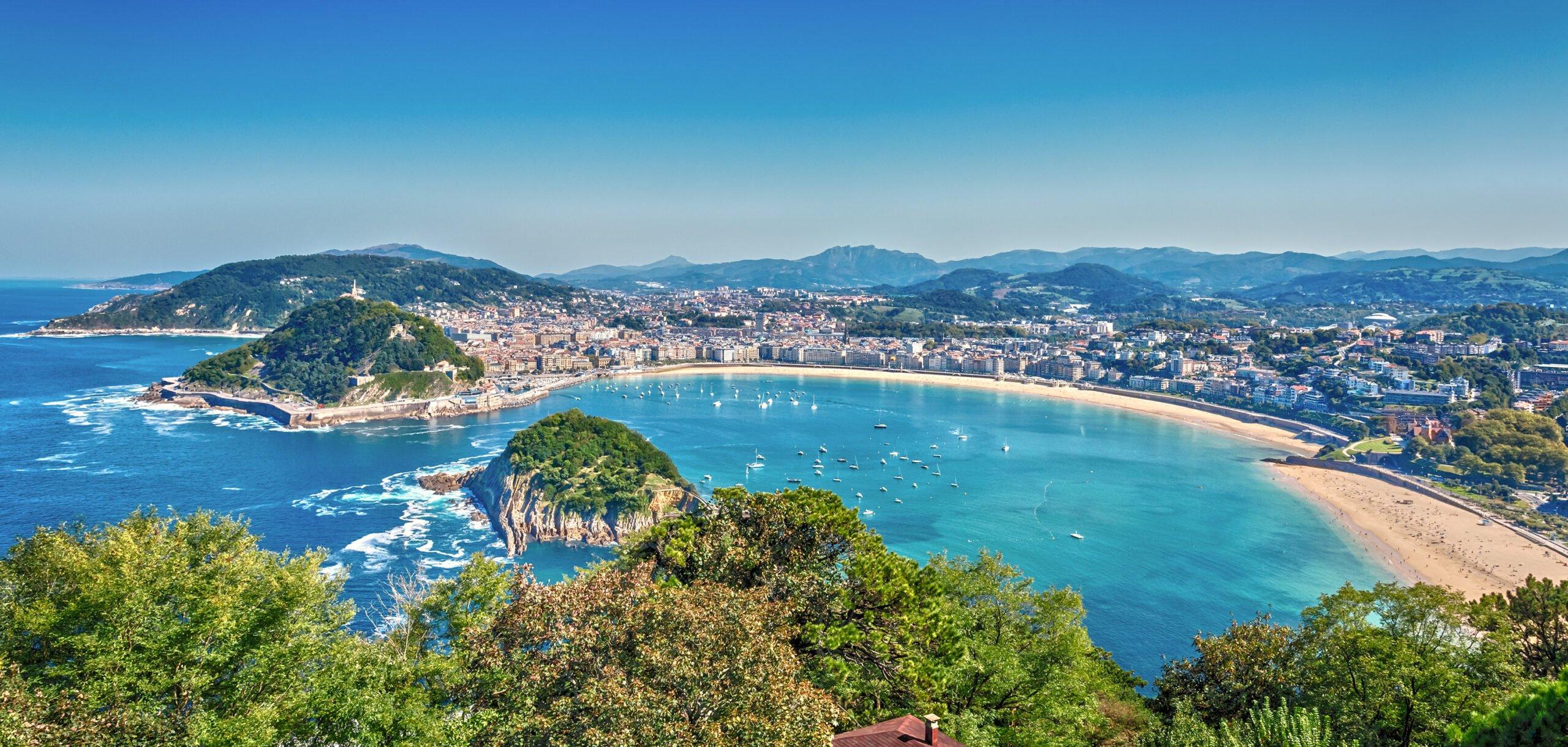 Customized Spain Experience
