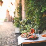 Discover Delicious Italian Food On Your Rome Food Tour
