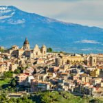 Discover The Taste Of Sicily