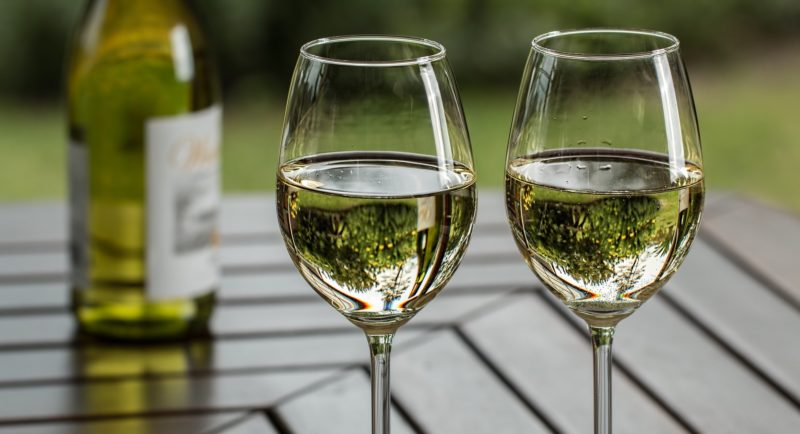 Discover The Local Wines On The Milan Food Tasting Tour_52