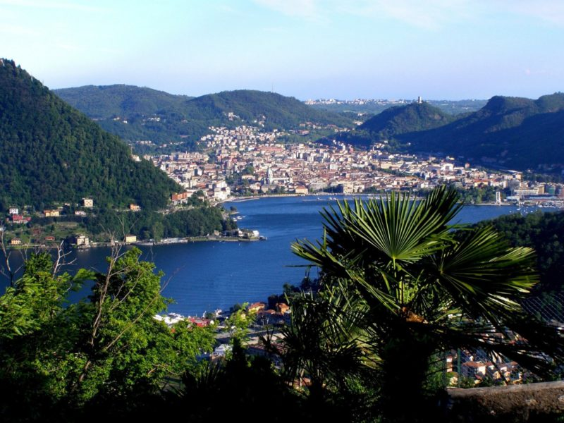 Discover The Secrets Of Making Pasta At The Beautiful Lake Como_52