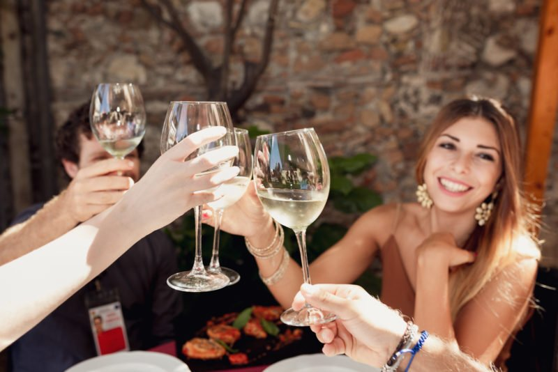 Enjoy 5 Authentic Wine Samples Of The Region On The Taormina Wine And Food Tasting Tour_48
