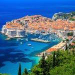 Enjoy A 7 Day Package Through Croatia And Bosnia