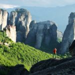 Enjoy A Meteora Day Tour From Athens Or Thessaloniki_47