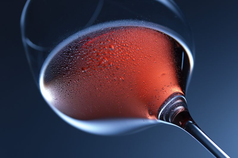 Enjoy A Intimate Wine Tasting Experience In Milan_52