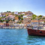 Enjoy A One Day Cruise From Athens To The Saronic Islands