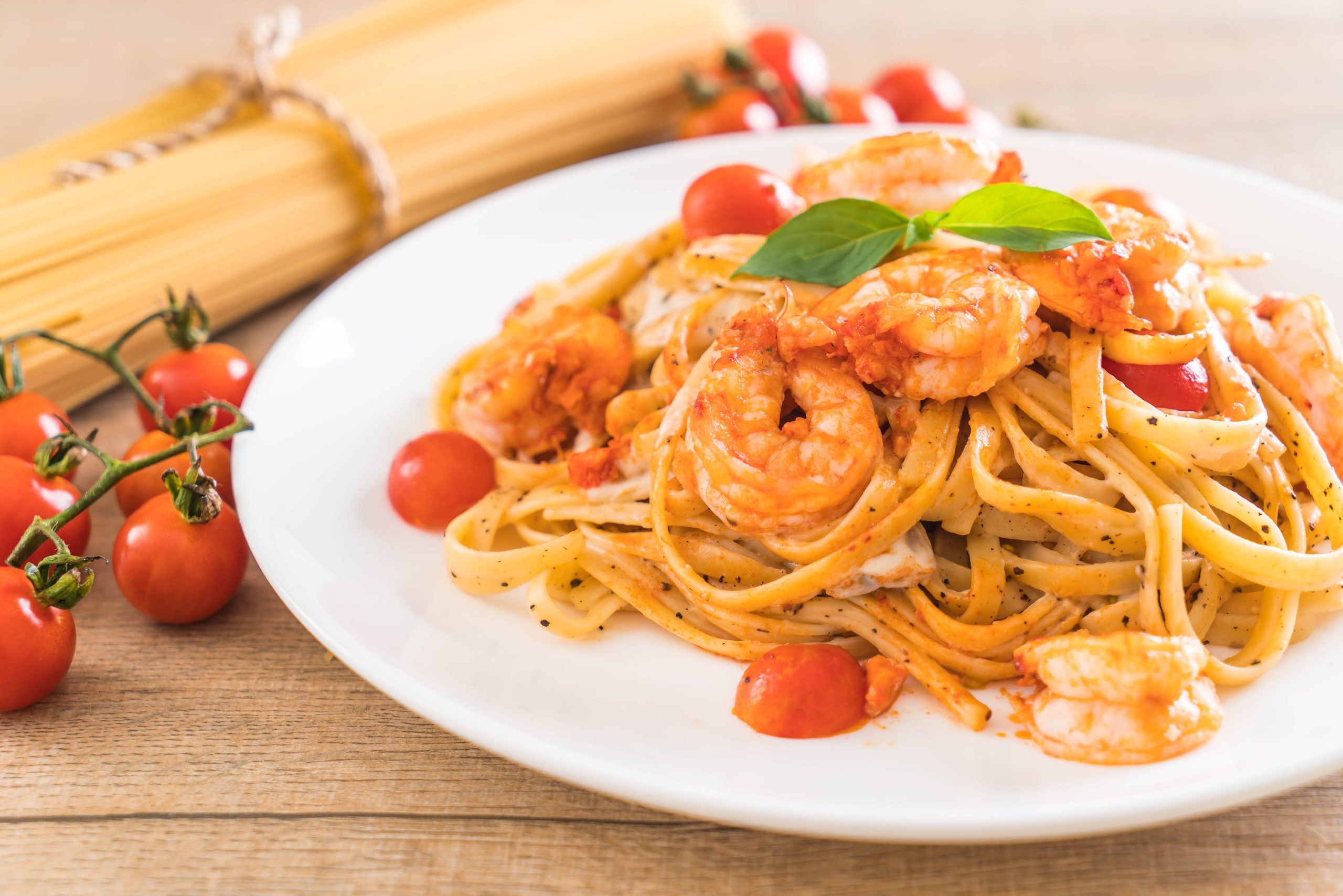 Experience The Flavour Of Traditional Pasta On The Milan Food Tasting Tour