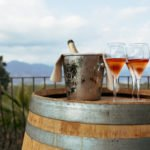 Join Us On The Etna Food And Wine Tour From Taormina_48