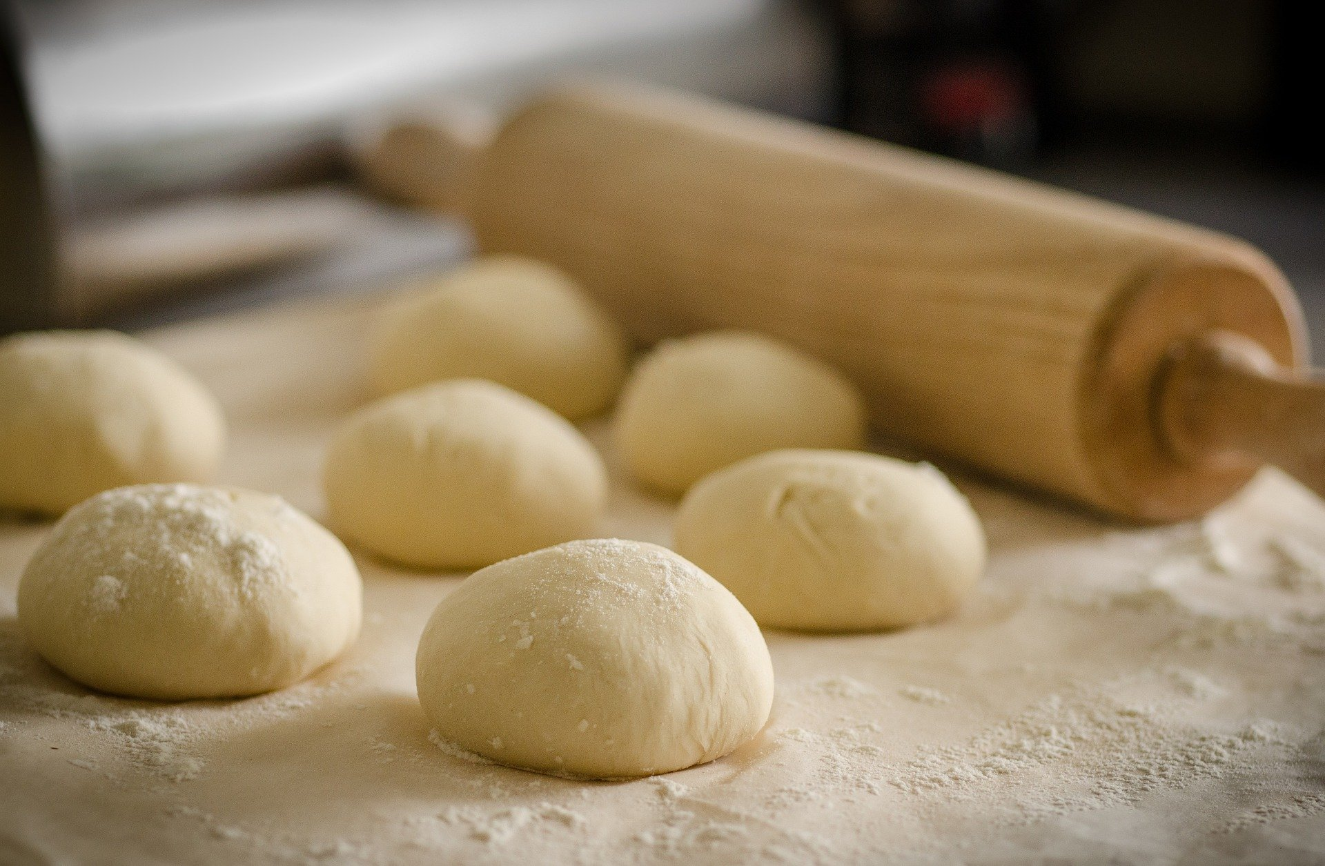 Learn The Secrets Of Making A Delicious Italina Pizza During The Rome Pizza Making Experience_52